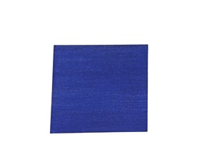 untitled, (axis series [blue] sd8december2012-) by kocot and hatton